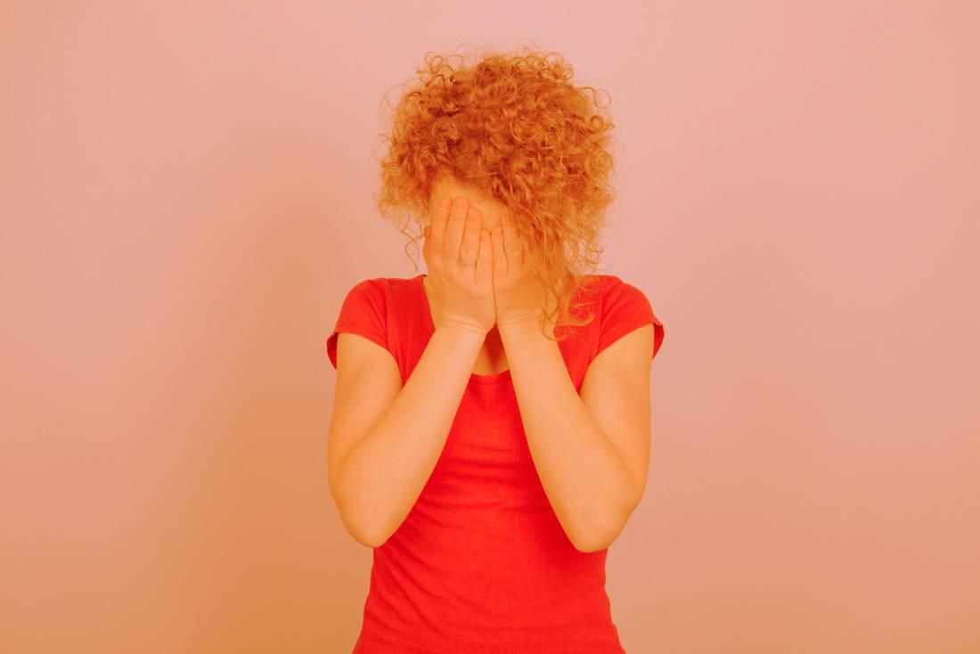 Trauma nach Trennung behandeln
