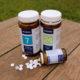 Schüssler-Salze gegen Östrogendominanz